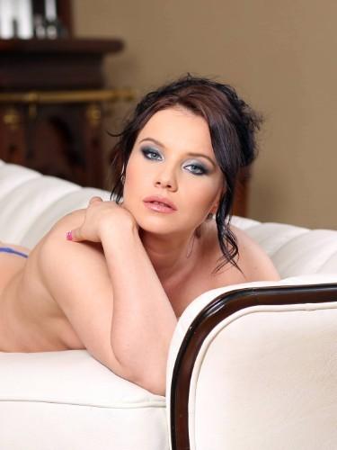 Sex ad by kinky pornstar escort Wendy Moon (29) in Prague - Photo: 3