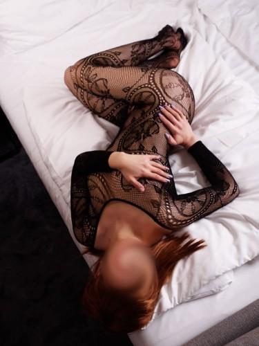Sex ad by kinky escort Michaella (28) in Bratislava - Photo: 1
