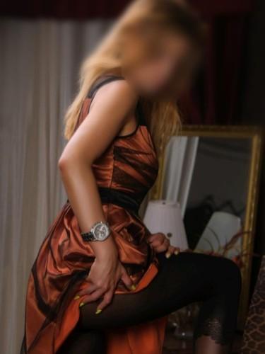 Sex ad by kinky escort Michaella (28) in Bratislava - Photo: 4