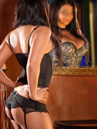 Sex ad by escort Melissa Monroe (26) in Prague - Photo: 4