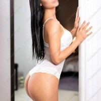 Chic Babes - The best brothels sex ads in Czech Republic - Bianca Bellucci