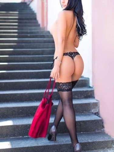Alexandra escort in Prague - Photo: 6
