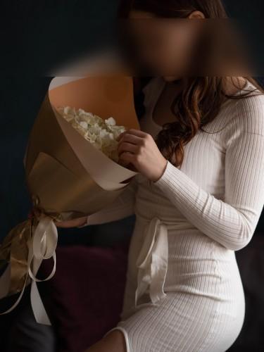 Sex ad by escort Sara (24) in Prague - Photo: 6
