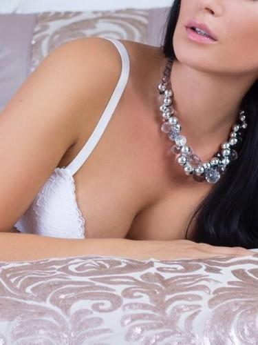 Sex ad by escort Andrea (25) in Bratislava - Photo: 6