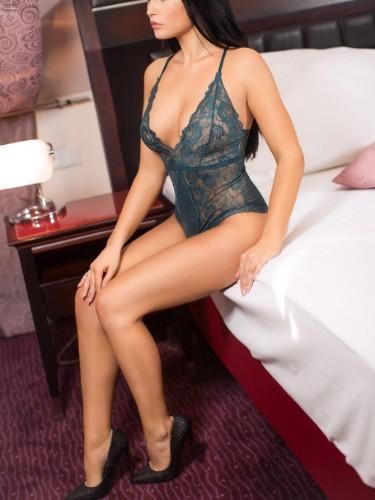 Sex ad by escort Andrea (25) in Bratislava - Photo: 5