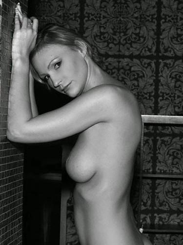 Sex ad by MILF escort SimoneDeluxe (41) in Bratislava - Photo: 5
