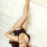Empire Companions - Escort Agencies in Brno - Carmen