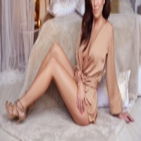 ConferenceLadies - Escort Agencies in Olomouc - Nikol
