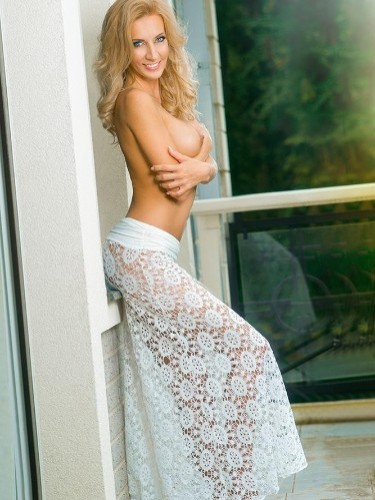 Vanessa1 escort in Prague - Photo: 3
