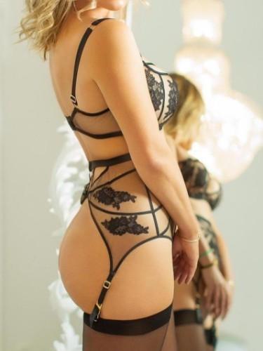 Sex ad by escort Mia (29) in Prague - Photo: 5