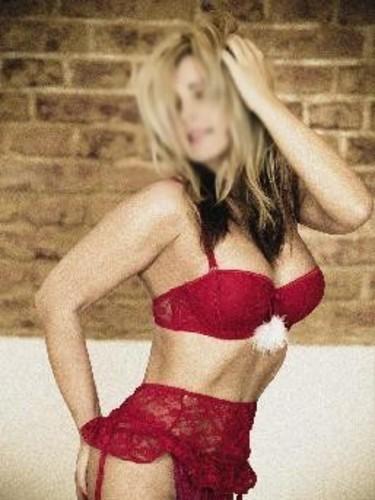 Sex ad by escort Denisa (28) in Prague - Photo: 2