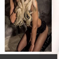 Real Babes - Escort Agencies in Brno - Caroline