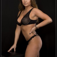 Top Czech Escort - Escort Agencies in Brno - Maria