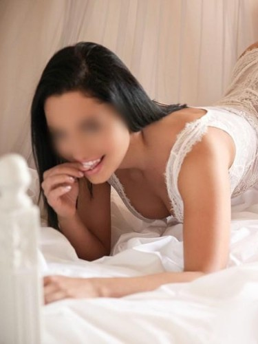 Sex ad by kinky escort Vanessa (22) in Prague - Photo: 2