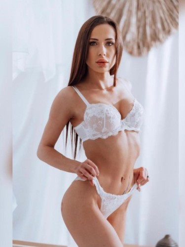 Sex ad by kinky pornstar escort Nicole Love (23) in Prague - Photo: 1