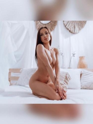 Sex ad by kinky pornstar escort Nicole Love (23) in Prague - Photo: 6