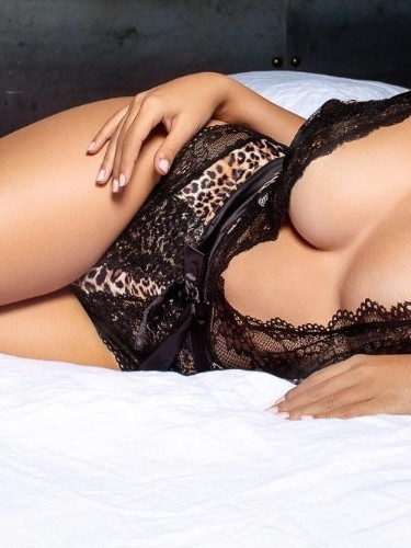Eva escort in Prague - Photo: 6