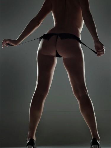 Sex ad by kinky MILF escort Viki Moon (32) in Prague - Photo: 2
