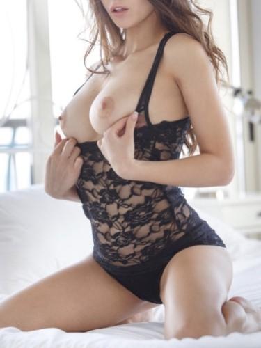 Sex ad by kinky escort Emma (24) in Prague - Photo: 4