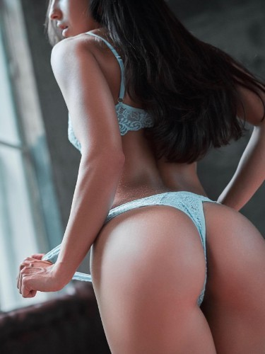 Sex ad by kinky escort Karina (23) in Prague - Photo: 6
