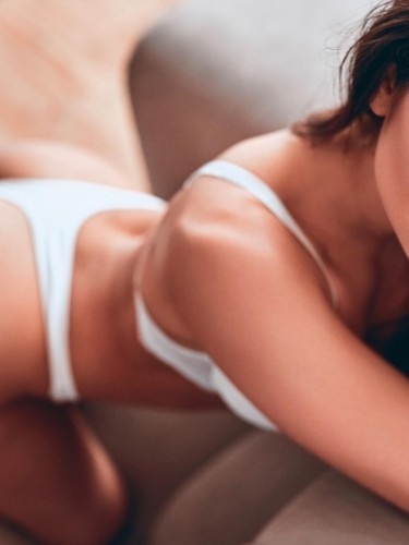 Sex ad by kinky escort Karina (23) in Prague - Photo: 3