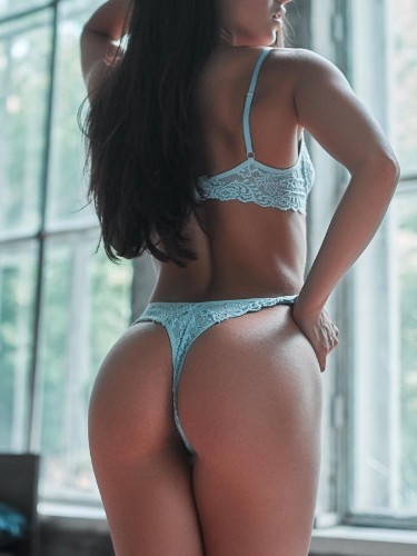 Sex ad by kinky escort Karina (23) in Prague - Photo: 5
