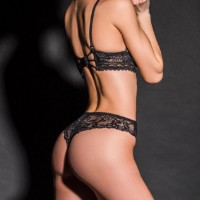 Elixir Massage Prague - Massage Parlours - Sienna