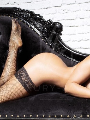 Kamilla escort in Prague - Photo: 4