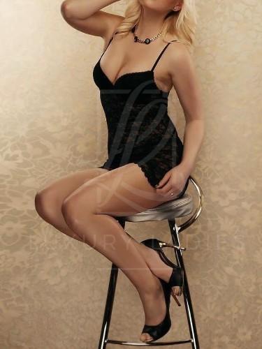 Sex ad by kinky mistress escort Layla (30) in Prague - Photo: 5