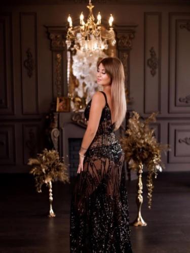Sofi escort in Prague - Photo: 6