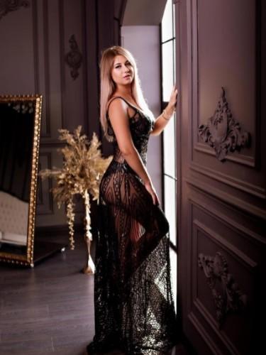 Sofi escort in Prague - Photo: 5