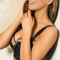 Empire Companions - Escort Agencies in Brno - Dominica