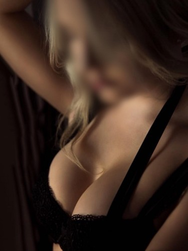 Sex ad by kinky escort Anna (25) in Prague - Photo: 4