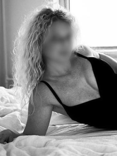 Sex ad by kinky escort Viktoria (24) in Prague - Photo: 3