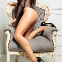 Royce Dolls - Escort Agencies in Czech Republic - Melody