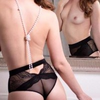 Gentlemens Secrets Club - Sexkluby - Helen