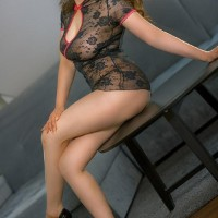 My Fair Lady - Escort Agencies in Brno - Eleanor