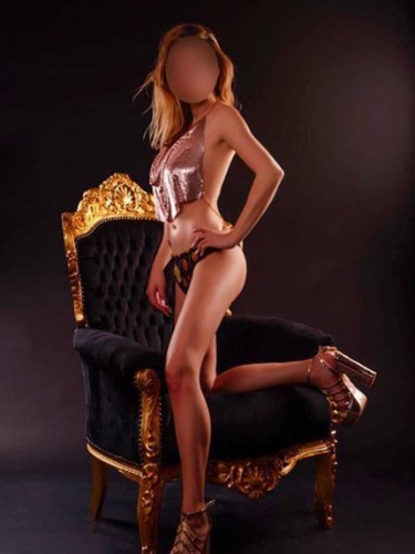 Le Rose Escorts in Cologne - Photo: 20 - Katryn