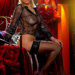 Sex ad by kinky escort TallAndrea (33) in Prague