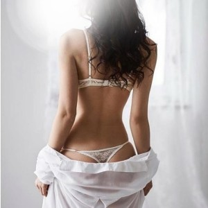 Sex ad by kinky escort Aurelias (28) in Bratislava