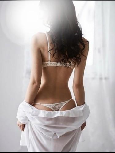 Sex ad by kinky escort Aurel (28) in Bratislava - Photo: 3