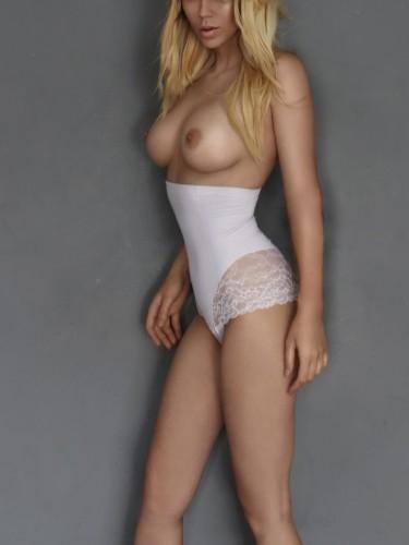 Sex ad by kinky escort Kylie (24) in Vienna - Photo: 5