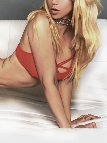 Sex ad by kinky escort Kylie (24) in Vienna - Photo: 4