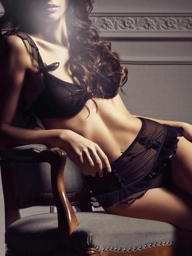 Sex ad by kinky escort Beatrice (29) in Bratislava - Photo: 4