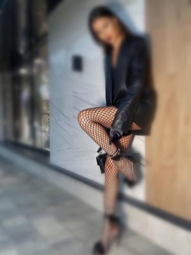 Sex ad by kinky escort Beatrice Vip (29) in Bratislava - Photo: 3