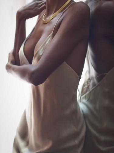 Sex ad by kinky escort Beatrice (29) in Bratislava - Photo: 1
