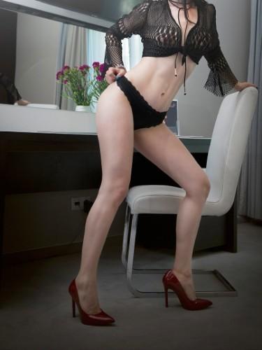 Sex ad by kinky escort Beatrice Vip (29) in Bratislava - Photo: 1
