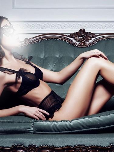 Sex ad by kinky escort Beatrice (29) in Bratislava - Photo: 2