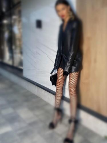 Sex ad by kinky escort Beatrice Vip (29) in Bratislava - Photo: 4