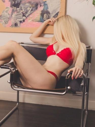 Sex ad by escort Linda (34) in Prague - Photo: 3